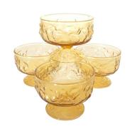 Sorbet Cups