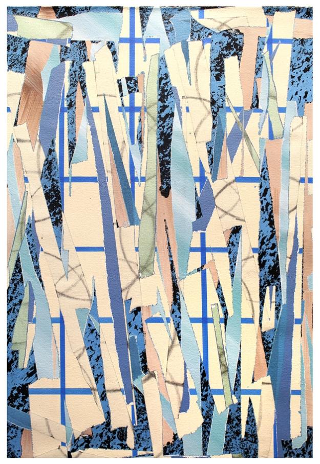 bruce_wilhelm_trippels_blue_tape_72_l2