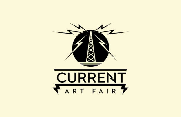 current-art-fair-shepherd-fairey