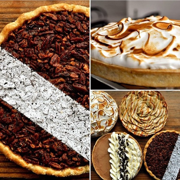 pies-from-whisk