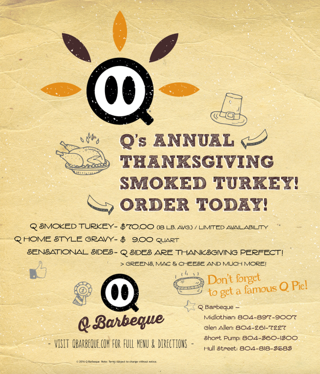 qs-barbecue-thanksgiving-menu