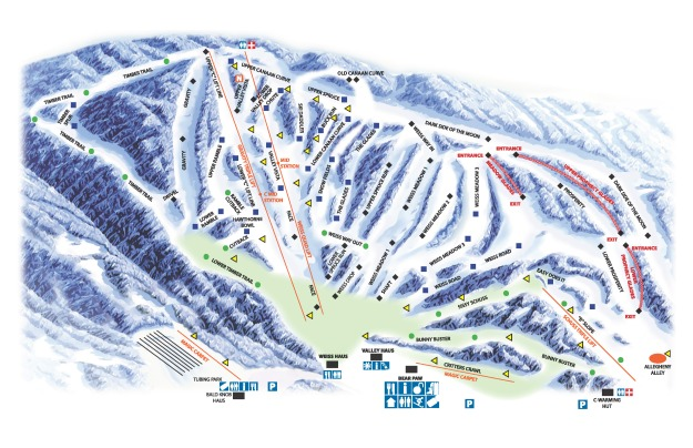 canaan-valley-resort-trail-map_highres_nokey15-16